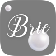 BriePearls filter by