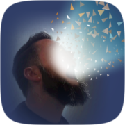 Illusion of Self Instagram AR filter icon