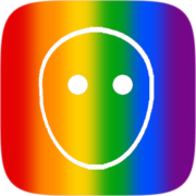 Shades of Pride filter review by