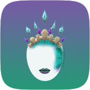 Mermaid filter review by