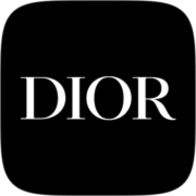 Kaleidoscope filter by Dior Official