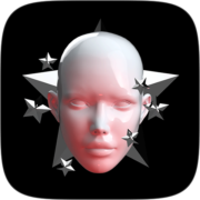 Star_face filter review by