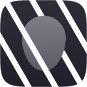 White Lines filter review by