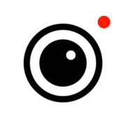 +40 CAMERA FILTERS filter review by