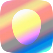 CrazyColors filter review by