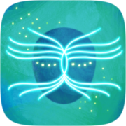 Glow Mask filter by Lianne Tokey