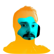 Substance Instagram AR filter icon