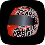 X Car Helmet filter by